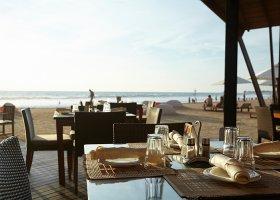sri-lanka-hotel-the-surf-hotel-039.jpg