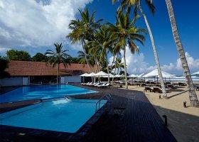 sri-lanka-hotel-the-surf-hotel-044.jpg