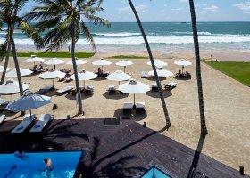 sri-lanka-hotel-the-surf-hotel-047.jpg
