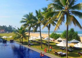 sri-lanka-hotel-the-surf-hotel-048.jpg