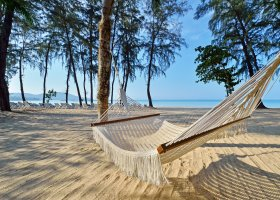 thajsko-hotel-dusit-thani-krabi-beach-resort-011.jpg
