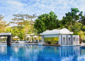 thajsko-hotel-dusit-thani-krabi-beach-resort-022.jpg