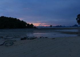 thajsko-hotel-dusit-thani-krabi-beach-resort-041.jpg