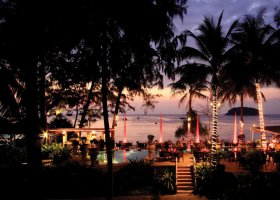 thajsko-hotel-kata-beach-resort-spa-008.jpg