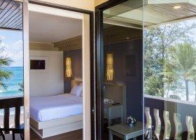 thajsko-hotel-kata-beach-resort-spa-024.jpg