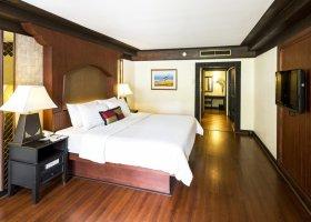 thajsko-hotel-kata-beach-resort-spa-030.jpg