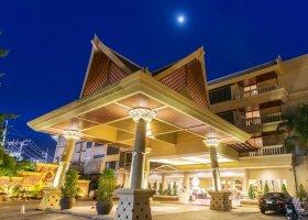 thajsko-hotel-kata-beach-resort-spa-033.jpg