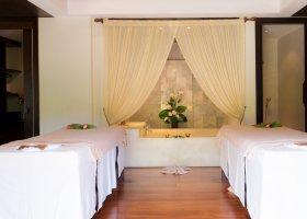thajsko-hotel-kata-beach-resort-spa-035.jpg