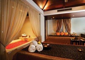 thajsko-hotel-kata-beach-resort-spa-038.jpg