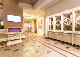 thajsko-hotel-kata-beach-resort-spa-039.jpg