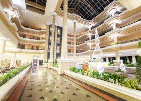 thajsko-hotel-kata-beach-resort-spa-040.jpg