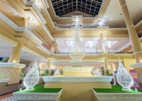 thajsko-hotel-kata-beach-resort-spa-044.jpg