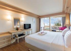 thajsko-hotel-kata-beach-resort-spa-045.jpg