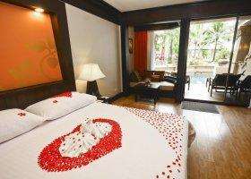 thajsko-hotel-kata-beach-resort-spa-046.jpg