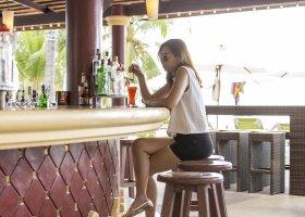 thajsko-hotel-kata-beach-resort-spa-047.jpg