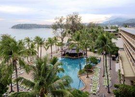 thajsko-hotel-kata-beach-resort-spa-049.jpg