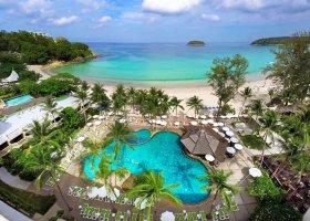 thajsko-hotel-kata-beach-resort-spa-051.jpg