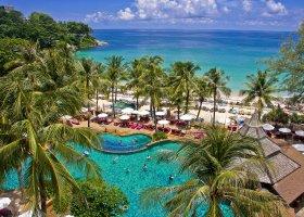 thajsko-hotel-kata-beach-resort-spa-052.jpg