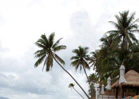thajsko-hotel-mimosa-resort-spa-004.jpg
