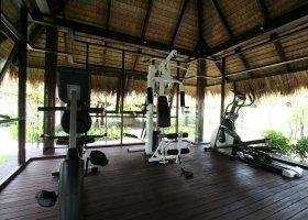thajsko-hotel-mimosa-resort-spa-005.jpg