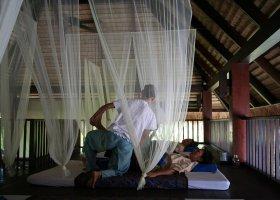 thajsko-hotel-mimosa-resort-spa-006.jpg