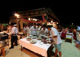 thajsko-hotel-mimosa-resort-spa-019.jpg