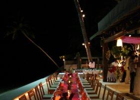 thajsko-hotel-mimosa-resort-spa-021.jpg