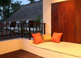 thajsko-hotel-mimosa-resort-spa-022.jpg