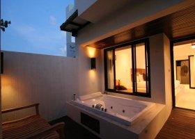 thajsko-hotel-mimosa-resort-spa-023.jpg