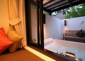 thajsko-hotel-mimosa-resort-spa-024.jpg
