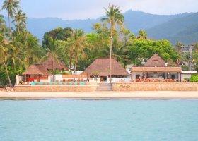 thajsko-hotel-mimosa-resort-spa-028.jpg