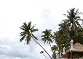 thajsko-hotel-mimosa-resort-spa-029.jpg