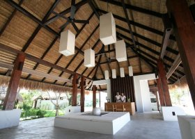 thajsko-hotel-mimosa-resort-spa-031.jpg