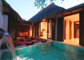 thajsko-hotel-mimosa-resort-spa-034.jpg
