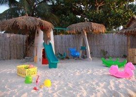 thajsko-hotel-mimosa-resort-spa-037.jpg