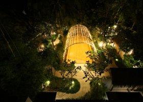 thajsko-hotel-mimosa-resort-spa-038.jpg