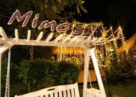 thajsko-hotel-mimosa-resort-spa-039.jpg