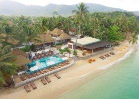thajsko-hotel-mimosa-resort-spa-040.jpg