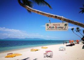thajsko-hotel-mimosa-resort-spa-042.jpg