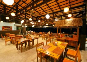 thajsko-hotel-mimosa-resort-spa-043.jpg