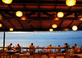 thajsko-hotel-mimosa-resort-spa-044.jpg