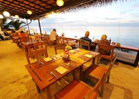 thajsko-hotel-mimosa-resort-spa-045.jpg