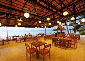 thajsko-hotel-mimosa-resort-spa-046.jpg