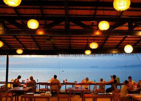 thajsko-hotel-mimosa-resort-spa-053.jpg