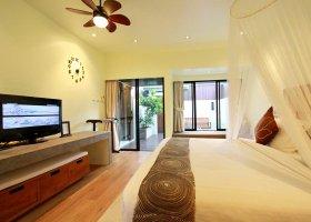 thajsko-hotel-mimosa-resort-spa-057.jpg