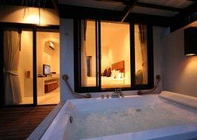 thajsko-hotel-mimosa-resort-spa-058.jpg