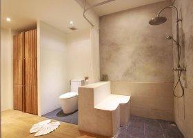 thajsko-hotel-mimosa-resort-spa-061.jpg