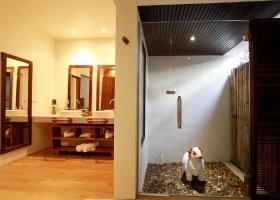 thajsko-hotel-mimosa-resort-spa-062.jpg