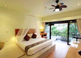 thajsko-hotel-mimosa-resort-spa-063.jpg