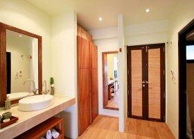 thajsko-hotel-mimosa-resort-spa-064.jpg
